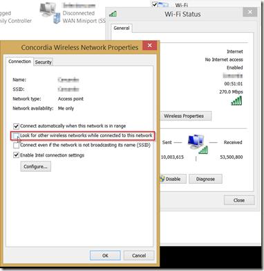 Lenovo U530 Touch Wifi Problem | Software Meadows