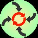 ci-logo